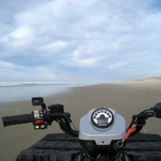 Wordless Wednesday: Oregon Coast