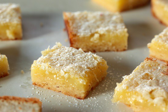 Food blog friday alpineberrys luscious lemon bars pinch my salt img9332 version 2 forumfinder Choice Image