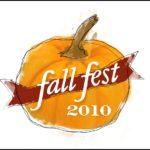 Fall Fest!