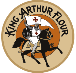 Free Shipping at King Arthur Flour