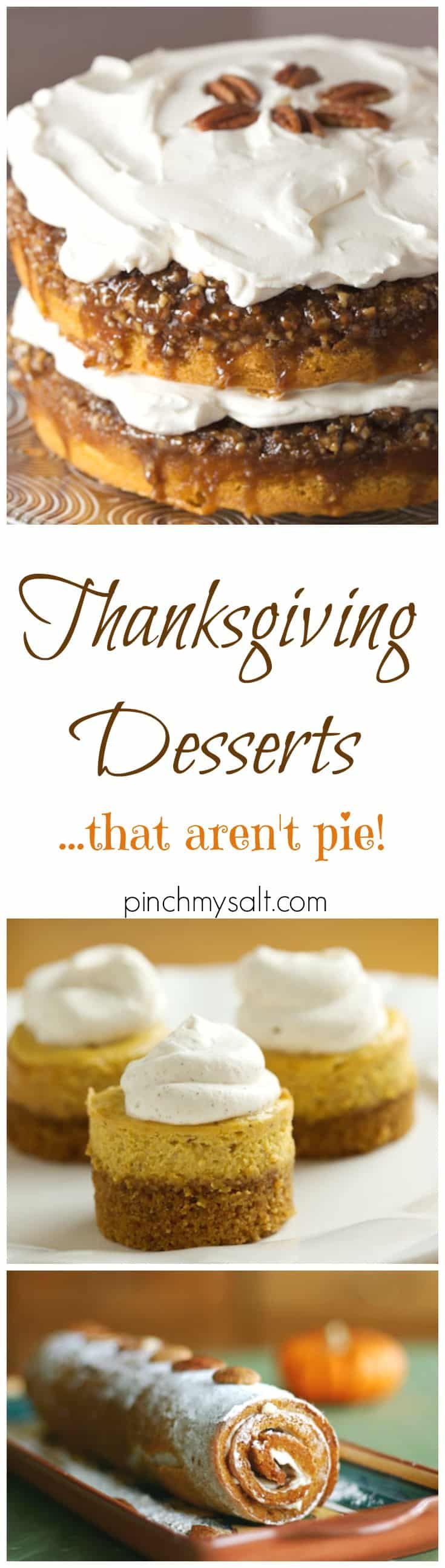 non-pie-desserts-pin