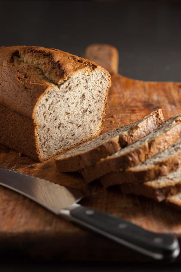 sourdough-banana-bread-7