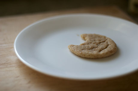 single-cookie-for-web.jpg