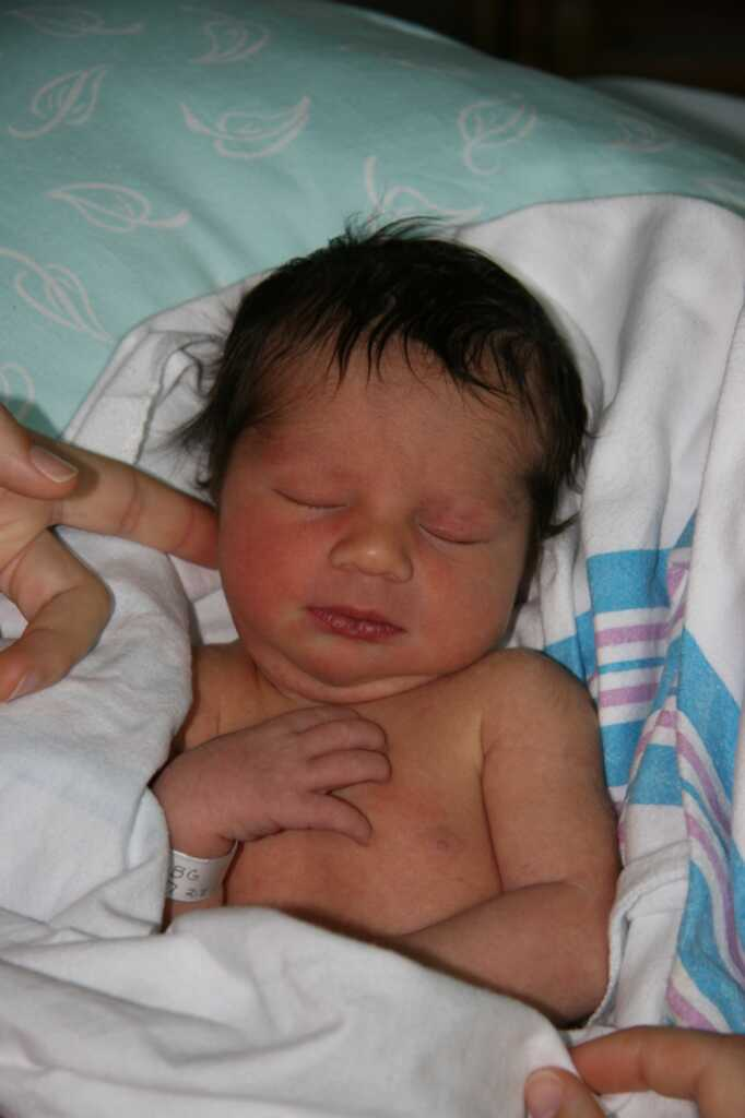 baby-cayla.jpg