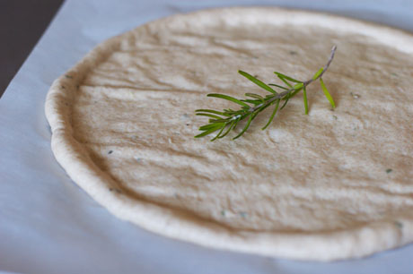 rosemary-crust-for-web.jpg