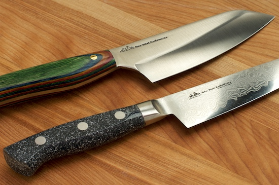 homemade kitchen knives diy kitchen knife diy do it your self 12398