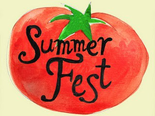Summer Fest 2011